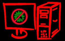 Virus/Malware Removal
